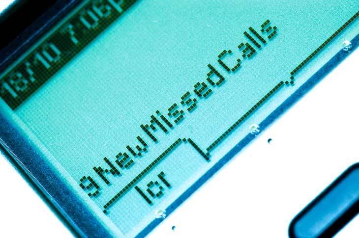 Cómo desactivar el buzón de voz según tu operadora