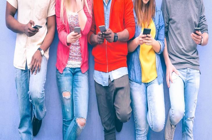 Tarifas de móviles baratas sin permanencia