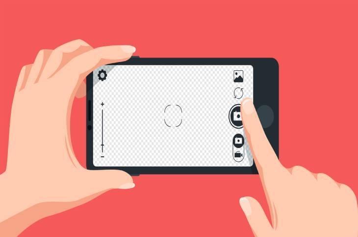 Fotos 360: todos los detalles y cómo hacerlas