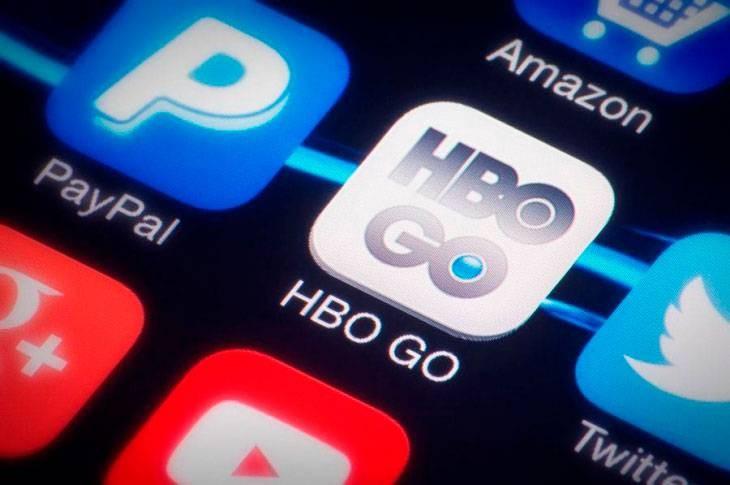 ¿Se puede ver HBO offline?