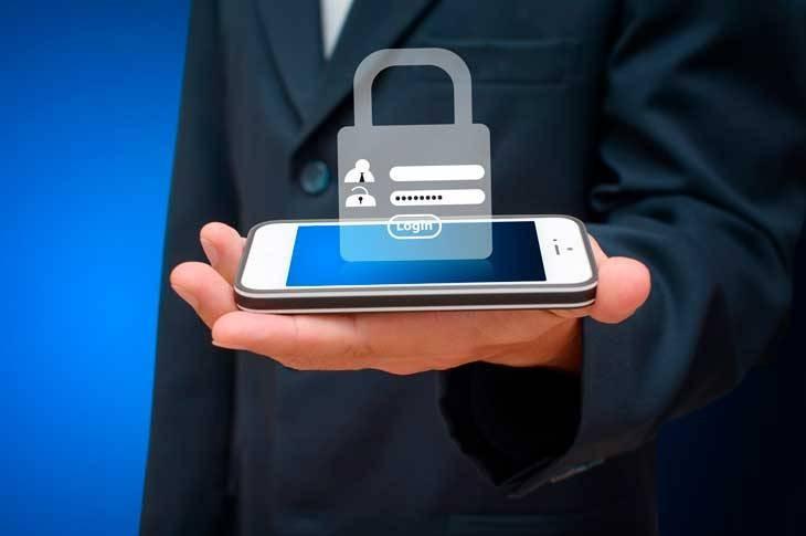 Cómo desactivar Factory Reset Protection de Android