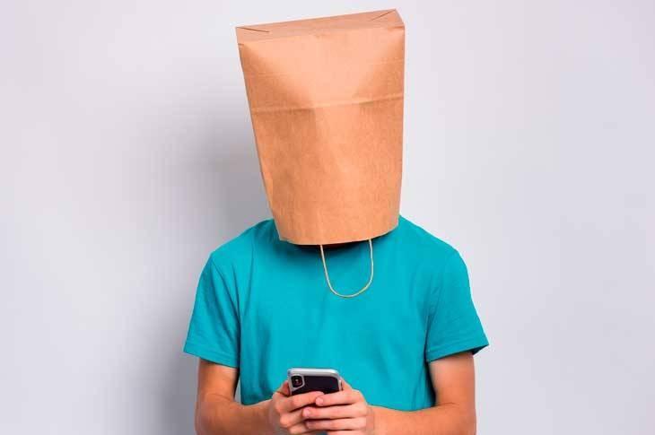 Cómo mandar SMS ocultos con el móvil