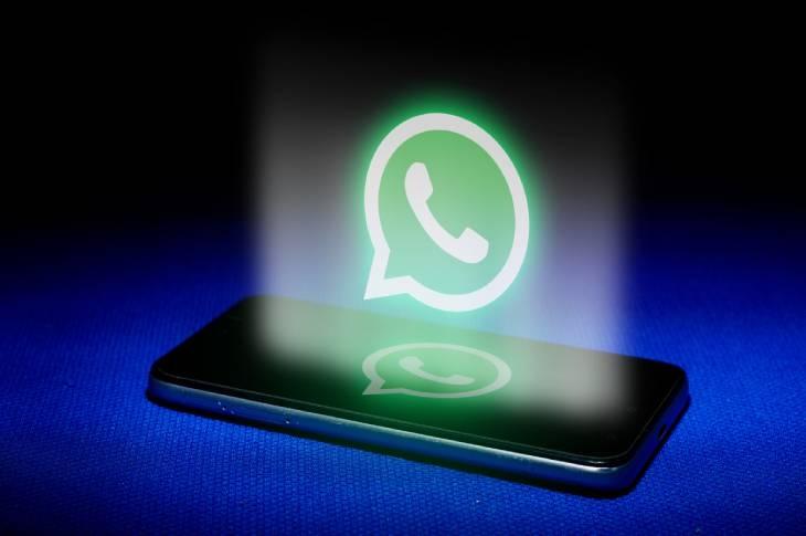 Recupera tus conversaciones de Whatsapp