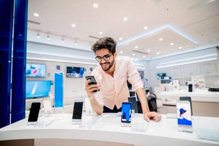 Hits Mobile: contrata sus tarifas móviles y de fibra