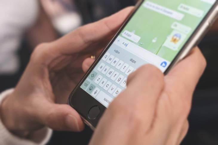 WhatzSeen: cómo utilizar la aplicación correctamente