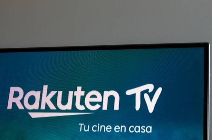Rakuten TV: todo su catálogo, cómo contratarlo y precios