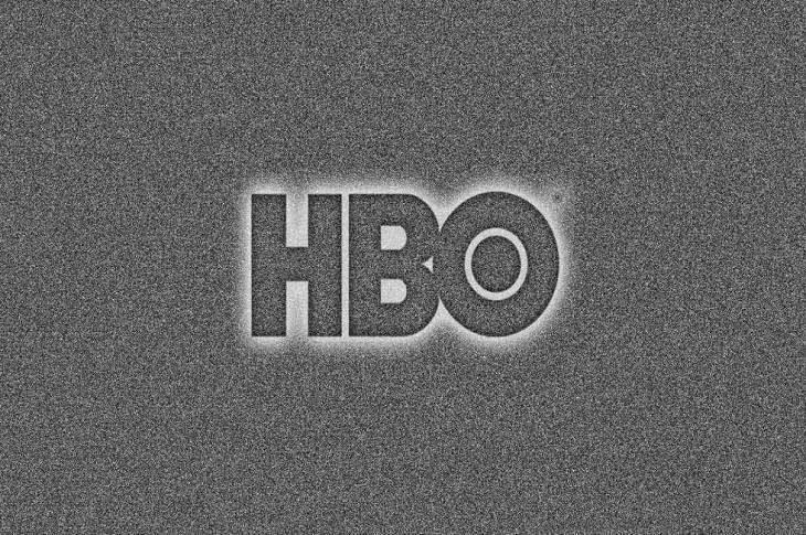 Cómo añadir dispositivos en HBO