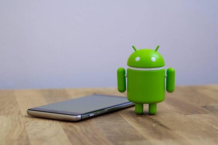 Siri para Android: qué asistentes son los mejores