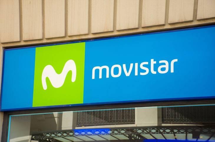 ¿Qué es el plan renove de Movistar?