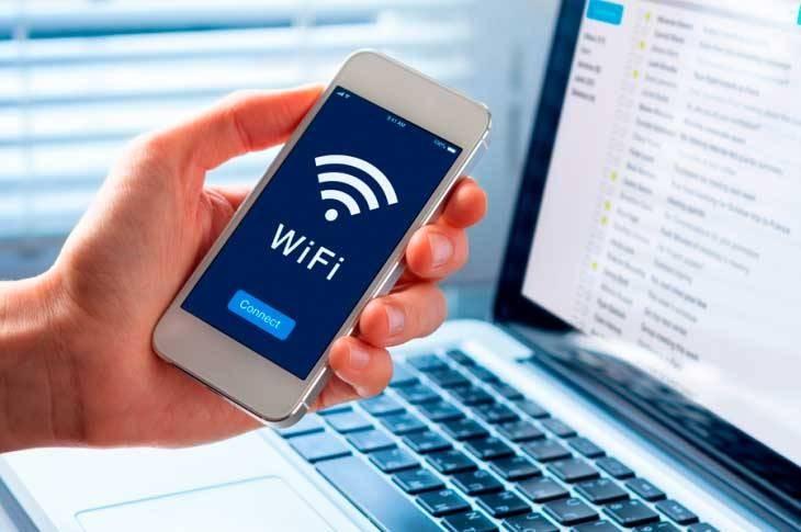 Mi móvil no detecta ninguna red WiFi, te explicamos por qué