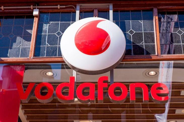 Cambio de titularidad Vodafone, qué pasos seguir