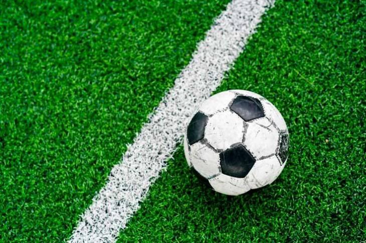 Las 10 mejores apps para ver fútbol gratis