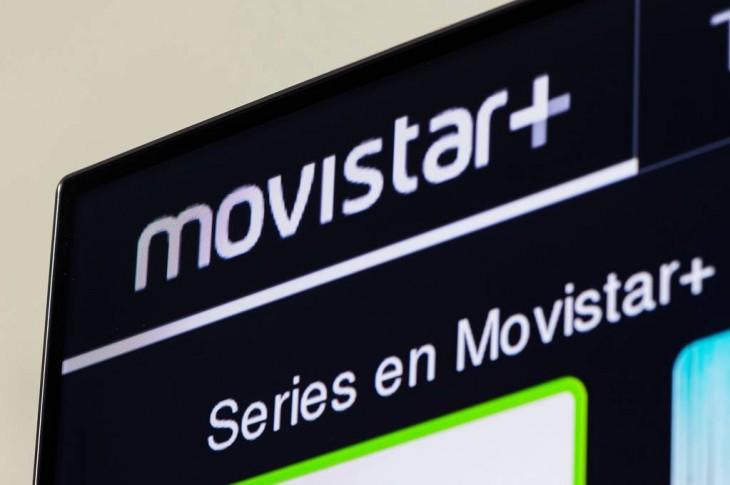Cómo ver Movistar TV