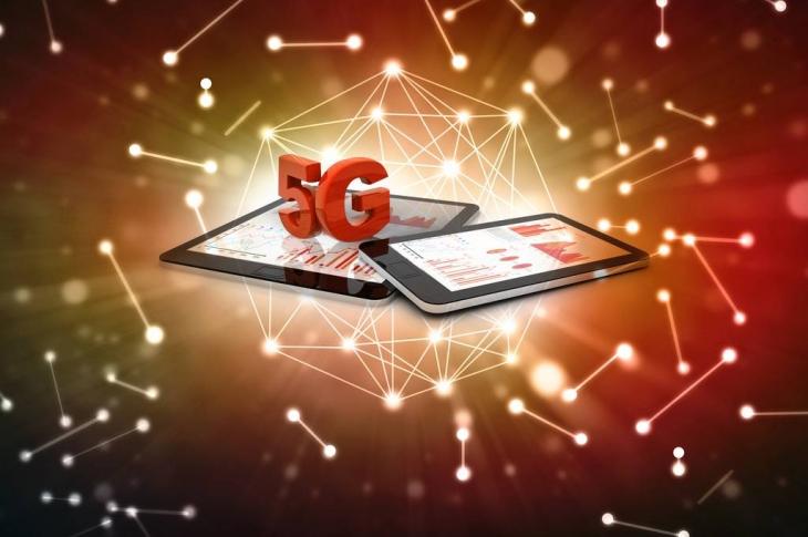 Cobertura 5G Vodafone: ofertas y tarifas