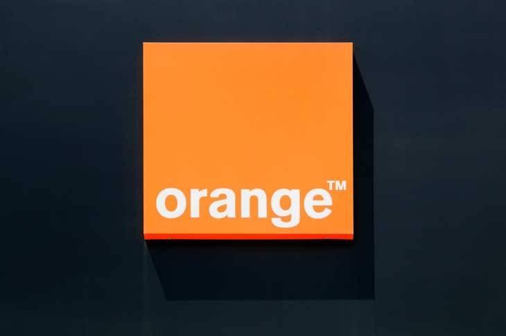 Ofertas Orange junio 2021