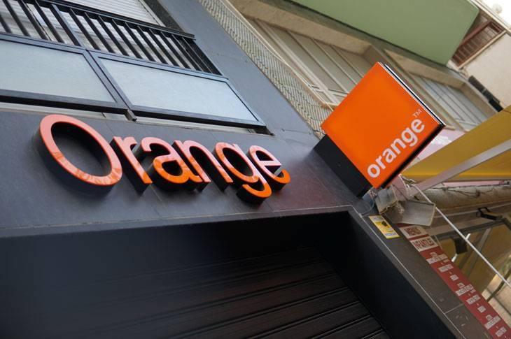 Amago portabilidad Orange: qué es y cómo funciona