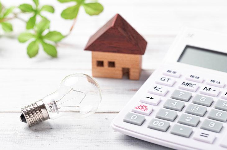 Subida 50% precio horas punta nueva tarifa luz