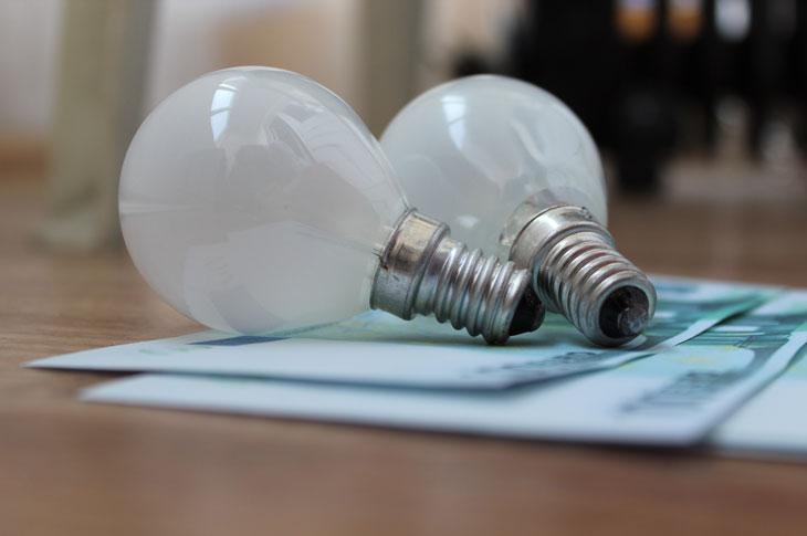 Ofertas luz entrada vigor nuevas tarifas